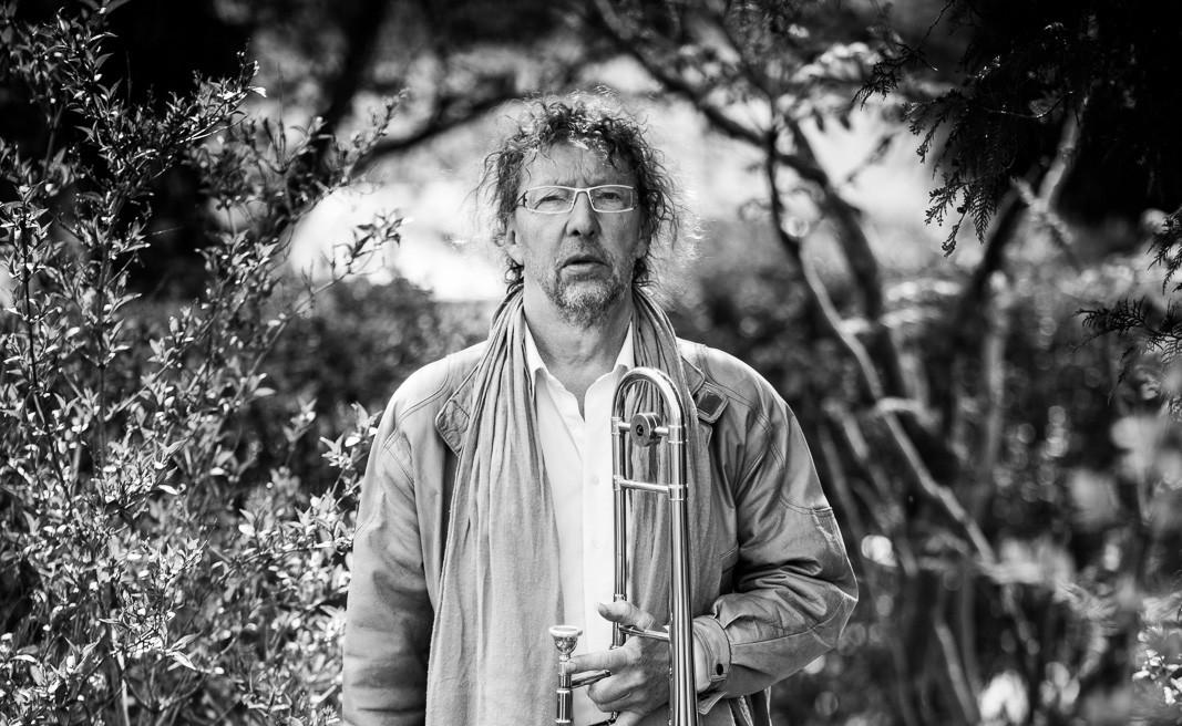 Jens Balder