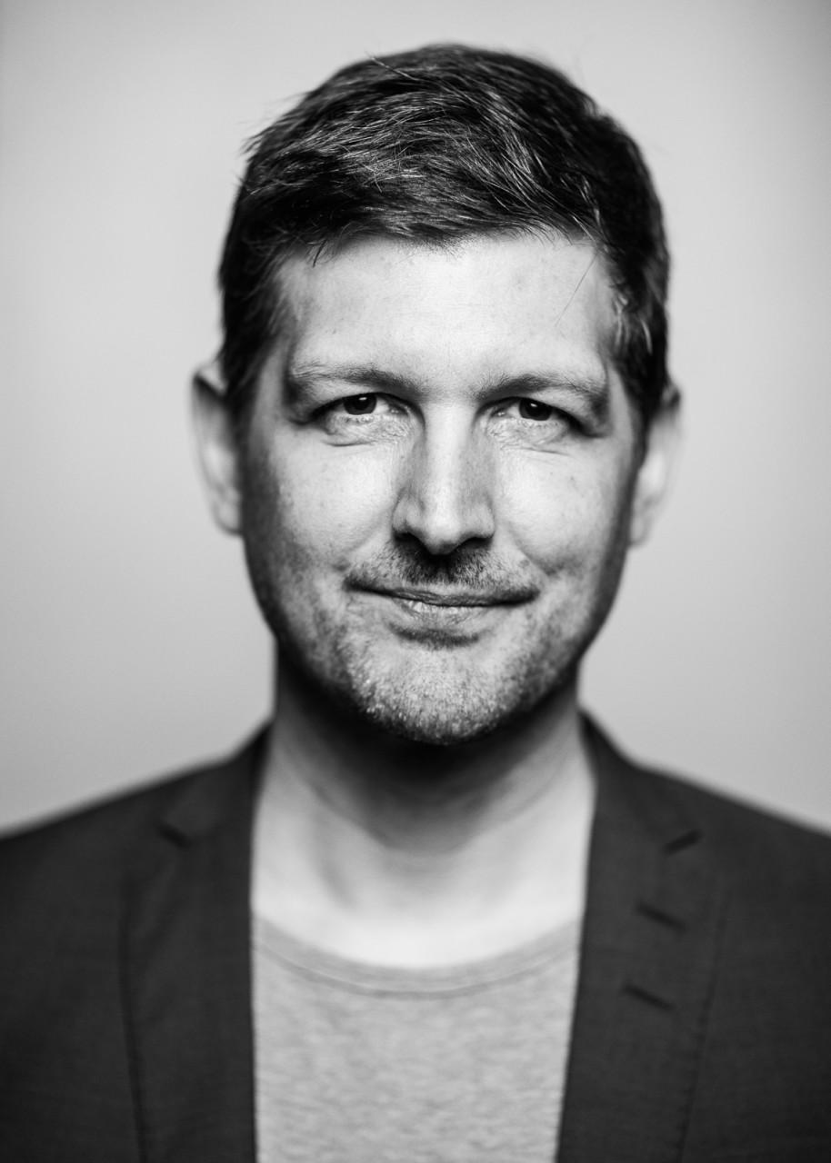 Niels Vincentz