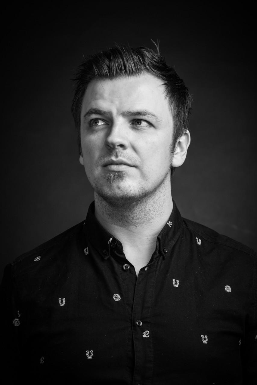 Ingi Björn Ingason