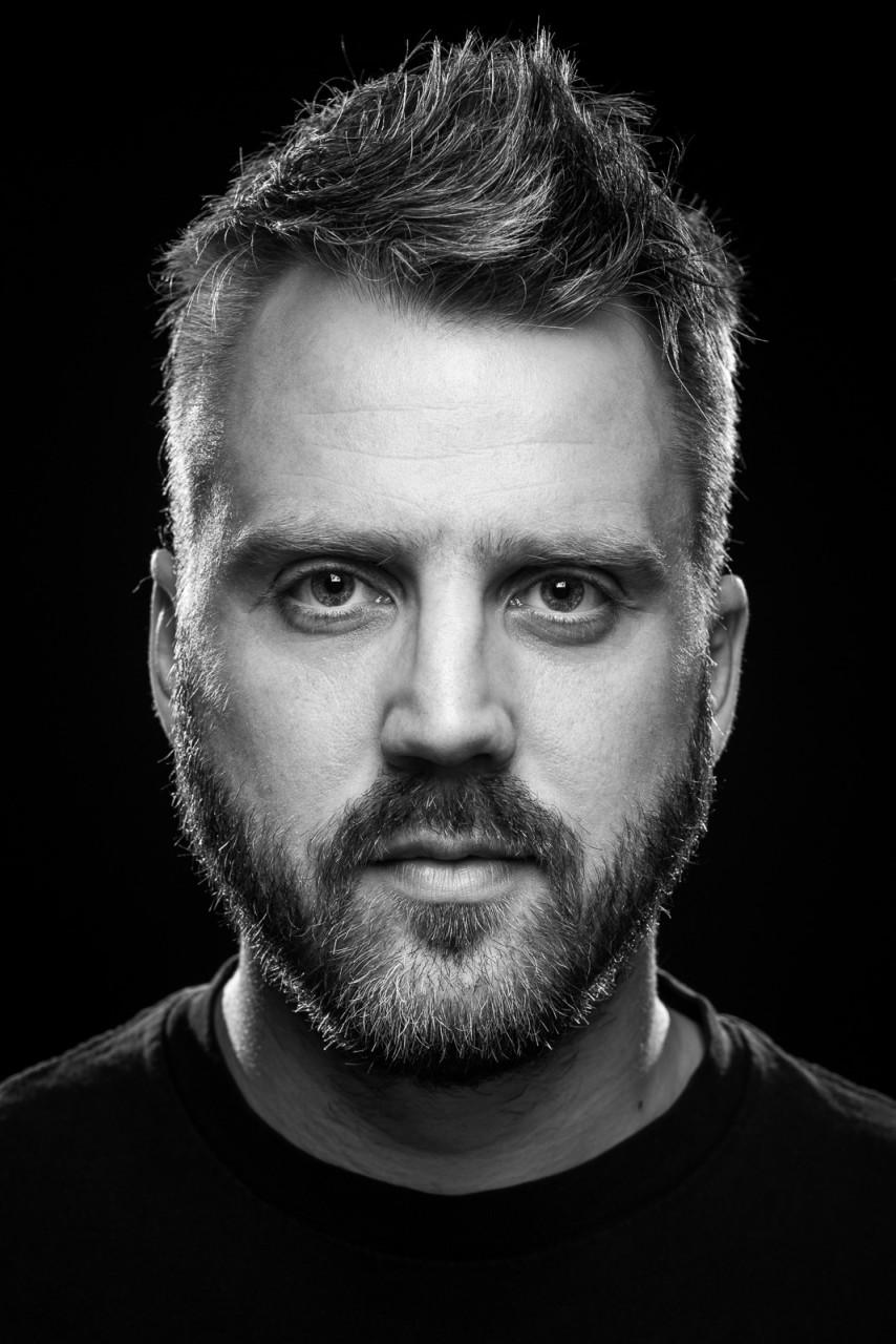 Reynir Albert Þórólfsson