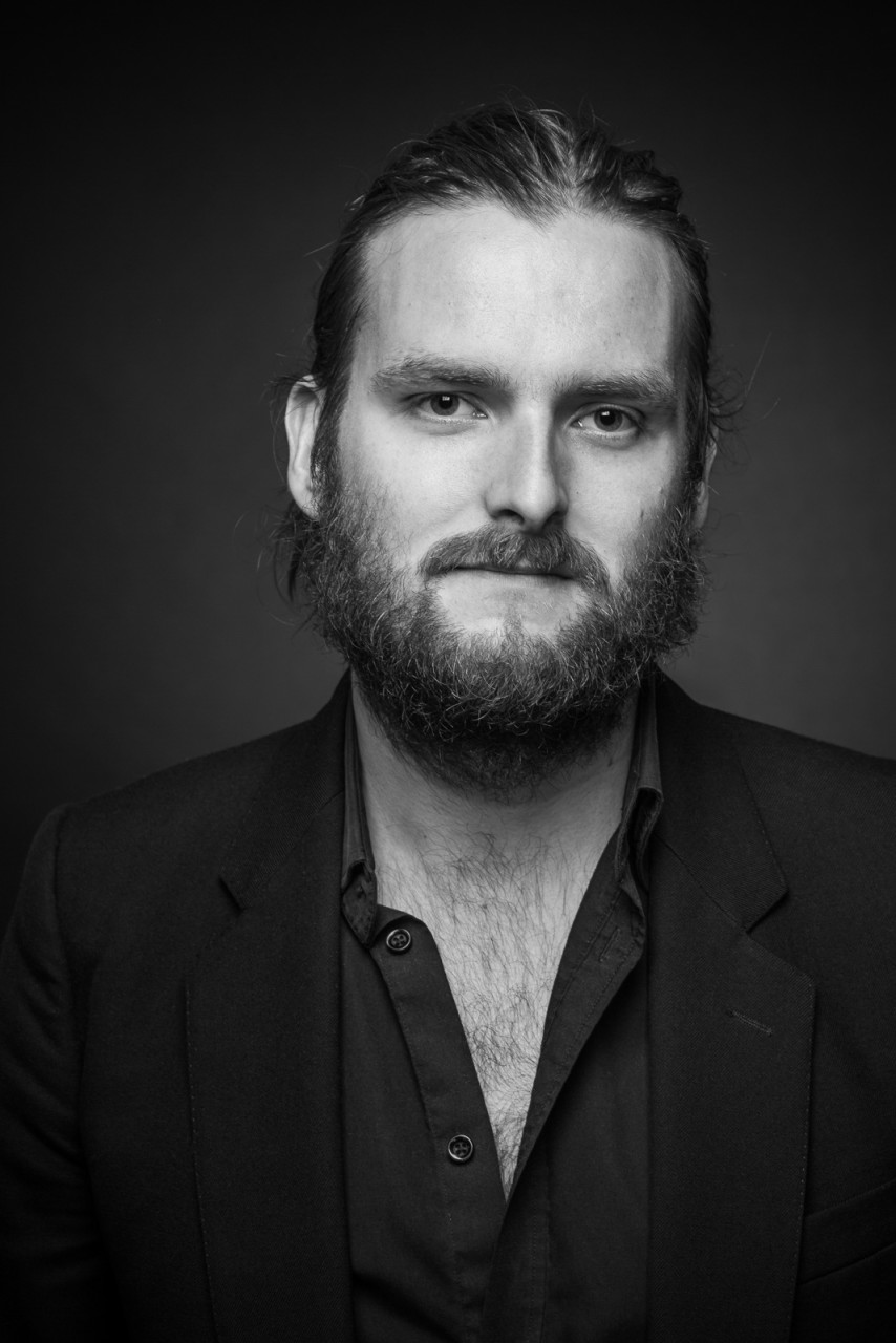 Guðmundur Óskar Guðmundsson