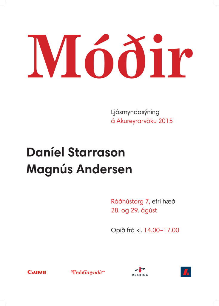 moder-inds_02-2-3